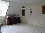 Vente Maison 6 pièces 164m² PLAINTEL - Photo 7
