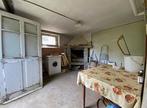 Vente Maison 5 pièces 90m² YVIGNAC LA TOUR - Photo 10