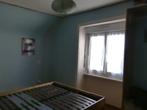 Vente Maison 4 pièces 50m² GAEL - Photo 5