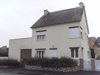 Vente Maison 5 pièces 101m² Trégueux (22950) - Photo 1