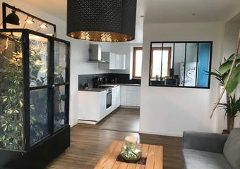 Vente Maison 5 pièces 105m² DINAN - Photo 1