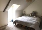 Vente Maison 7 pièces 123m² PLESLIN TRIGAVOU - Photo 5