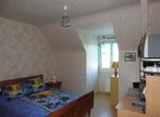 Vente Maison 7 pièces 154m² MERDRIGNAC - Photo 7