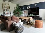 Vente Appartement 4 pièces 82m² LAMBALLE ARMOR - Photo 3