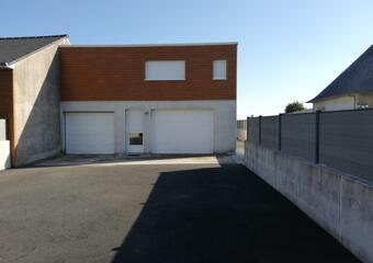 Location Maison 4 pièces 87m² Rouillac (22250) - Photo 1