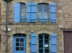 Location Maison 3 pièces 85m² Jugon-les-Lacs (22270) - Photo 1