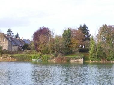 Vente Maison 234m² Plouër-sur-Rance (22490) - photo