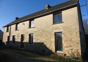 Vente Maison 9 pièces 205m² BROONS - Photo 1