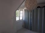 Vente Maison 3 pièces 68m² LANVALLAY - Photo 6
