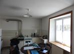 Vente Maison 8 pièces 133m² LE MENE - Photo 2
