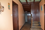 Vente Maison 4 pièces 80m² LA MOTTE - Photo 5