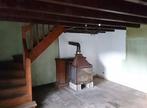 Vente Maison 4 pièces 100m² DOLO - Photo 3