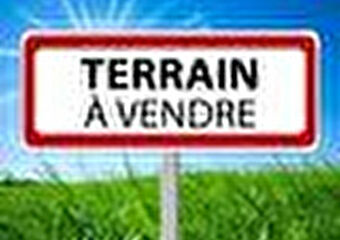 Vente Terrain 4 000m² Loudéac (22600) - photo