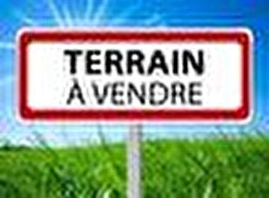 Vente Terrain 4 000m² Loudéac (22600) - photo