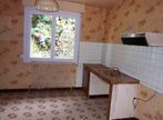 Vente Maison 6 pièces 103m² LOUDEAC - Photo 3