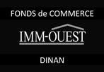 Vente Fonds de commerce 250m² Dinan (22100) - Photo 1