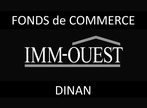 Vente Fonds de commerce 250m² DINAN - Photo 1
