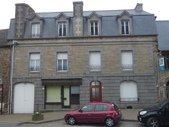 Vente Maison 7 pièces 235m² Pleudihen-sur-Rance (22690) - Photo 1