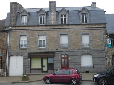 Vente Maison 7 pièces 235m² Pleudihen-sur-Rance (22690) - photo