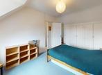 Vente Maison 6 pièces 120m² Plouharnel - Photo 4