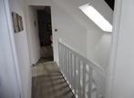 Vente Maison 4 pièces 73m² SAINT BARNABE - Photo 5