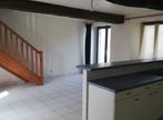 Vente Maison 4 pièces 63m² TREMEUR - Photo 4