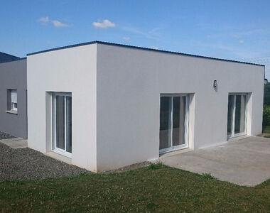 Vente Maison 4 pièces 126m² CAULNES - photo