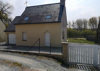 Vente Maison 5 pièces 79m² CORSEUL - Photo 1