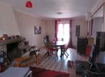 Vente Maison 4 pièces 90m² PLOUER SUR RANCE - Photo 2