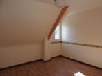 Vente Maison 7 pièces 125m² MERDRIGNAC - Photo 6