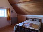 Vente Maison 6 pièces 152m² PLANCOET - Photo 11