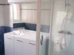 Location Appartement 3 pièces 65m² Plouër-sur-Rance (22490) - Photo 6