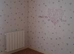 Vente Maison 6 pièces 80m² EREAC - Photo 6