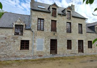 Vente Maison 9 pièces 160m² JUGON LES LACS COMMUNE NOUVELLE - Photo 1