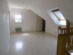 Vente Maison 7 pièces 138m² Uzel (22460) - Photo 7