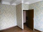 Vente Maison 7 pièces 103m² SAINT CARADEC - Photo 10