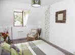 Vente Maison 7 pièces 142m² LA MOTTE - Photo 9