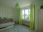 Vente Maison 4 pièces 112m² Plesder (35720) - Photo 4