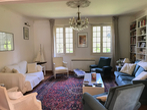 Vente Maison 11 pièces 285m² Lanvallay (22100) - Photo 4