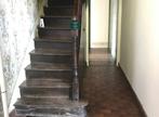 Vente Maison 5 pièces 100m² quevert - Photo 9