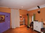 Vente Maison 11 pièces 202m² MERDRIGNAC - Photo 7