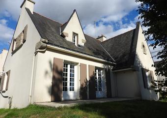 Vente Maison 7 pièces 125m² MERDRIGNAC - Photo 1