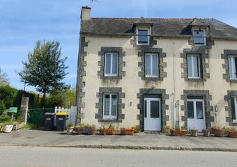 Vente Maison 5 pièces 80m² LAURENAN - Photo 1