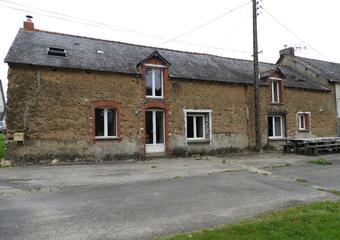 Vente Maison 6 pièces 184m² ILLIFAUT - Photo 1