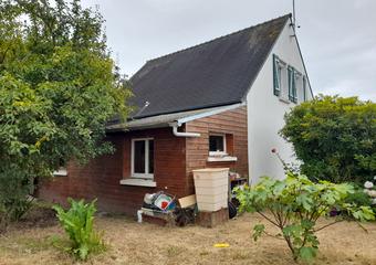 Vente Maison 5 pièces 90m² TREGUEUX - Photo 1
