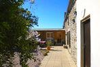Vente Maison 5 pièces 118m² Ruca (22550) - Photo 2