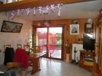 Vente Maison 4 pièces 102m² Merdrignac (22230) - Photo 3
