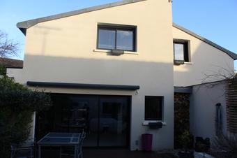 Vente Maison 7 pièces 135m² Saint-Brieuc (22000) - Photo 1