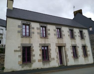 Vente Maison 7 pièces 131m² UZEL - photo