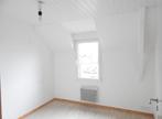 Vente Maison 4 pièces 93m² MAURON - Photo 5
